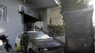 Αρχηγός ΕΛΑΣ για επίθεση Πεύκης: Η προσπάθεια αποπροσανατολισμού δεν θα περάσει