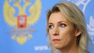 Οργή Ρωσίας για το «μπλόκο» twitter σε ρωσικά μέσα ενημέρωσης, απειλεί με αντίποινα