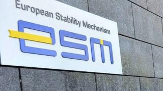 O ESM ενέκρινε την εκταμίευση της υπο- δόσης των 800 εκατ. ευρώ