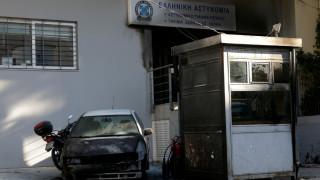 «Θα μας έκαιγαν ζωντανούς...»: Πώς περιγράφει την επίθεση στο ΑΤ Πεύκης η αξιωματικός υπηρεσίας
