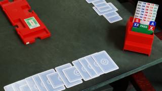 Ευρωπαϊκό Δικαστήριο: Δεν απαλλάσσεται του ΦΠΑ το αγωνιστικό μπριτζ