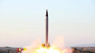 Η Ρωσία εκτόξευσε επιτυχώς τον... πύραυλο «Σατανά 2» (vids)