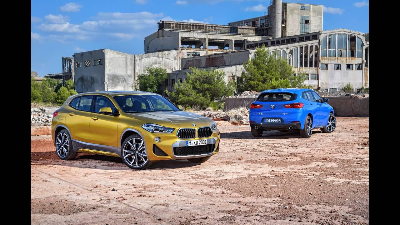 https://cdn.cnngreece.gr/media/news/2017/10/27/103294/photos/snapshot/BMW-X2-1.jpg