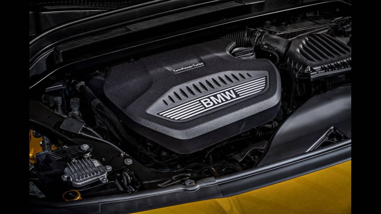 https://cdn.cnngreece.gr/media/news/2017/10/27/103294/photos/snapshot/BMW-X2-10.jpg