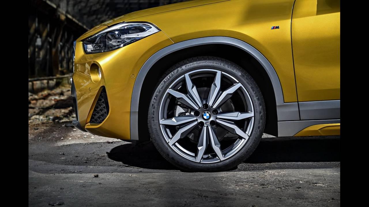 https://cdn.cnngreece.gr/media/news/2017/10/27/103294/photos/snapshot/BMW-X2-11.jpg