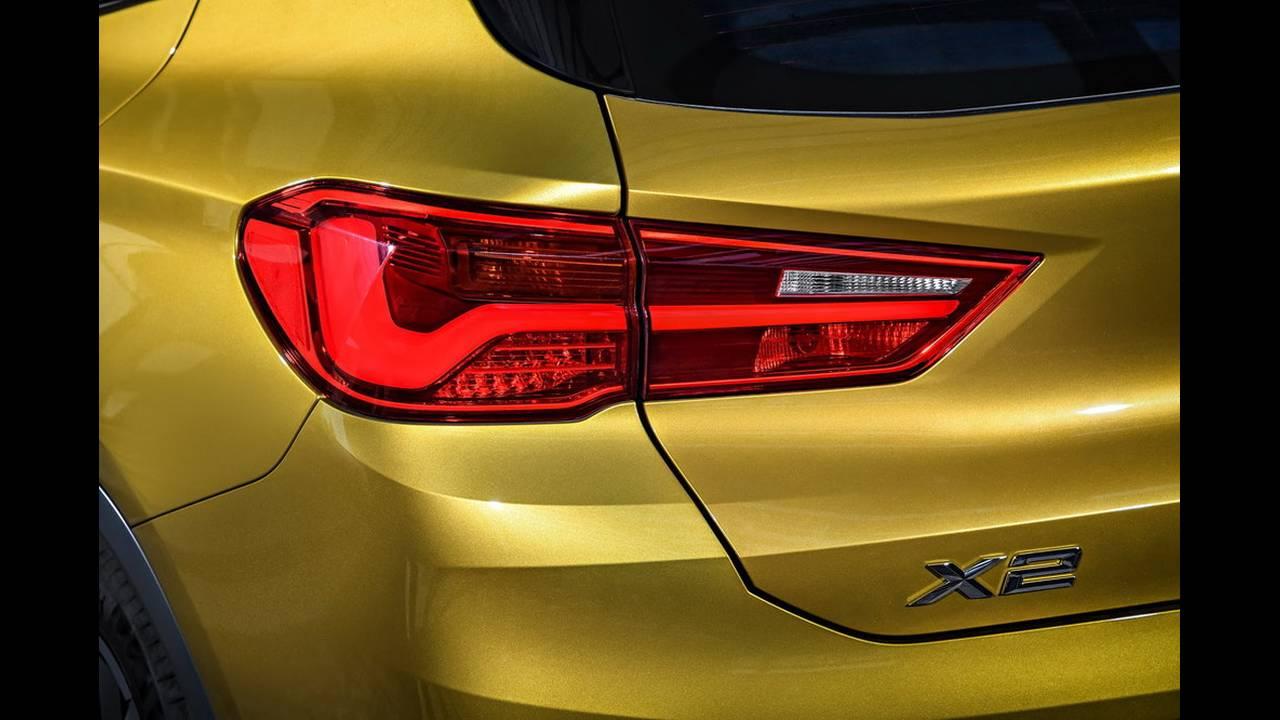 https://cdn.cnngreece.gr/media/news/2017/10/27/103294/photos/snapshot/BMW-X2-12.jpg