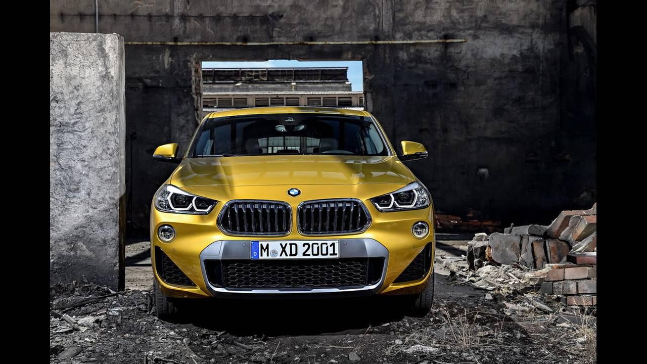https://cdn.cnngreece.gr/media/news/2017/10/27/103294/photos/snapshot/BMW-X2-13.jpg