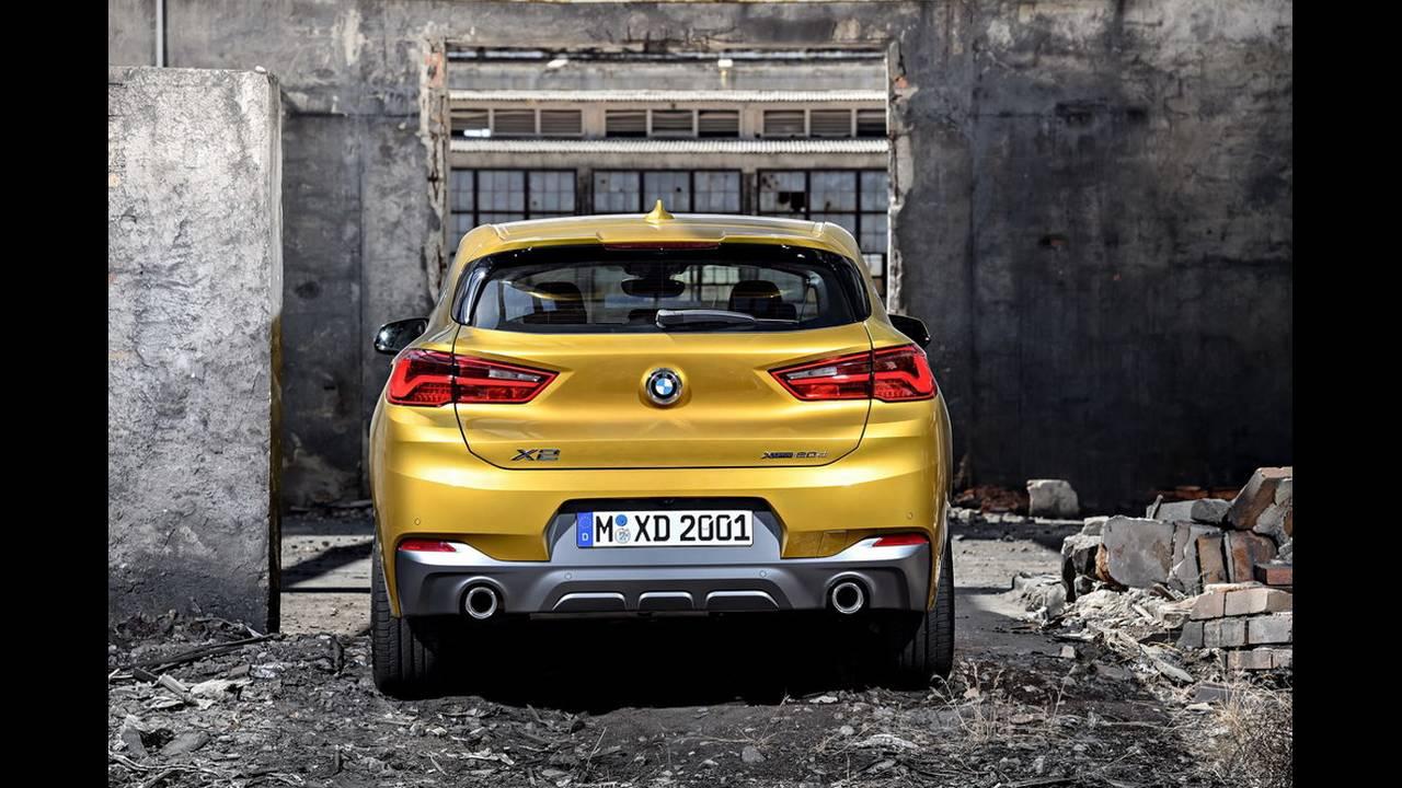 https://cdn.cnngreece.gr/media/news/2017/10/27/103294/photos/snapshot/BMW-X2-14.jpg