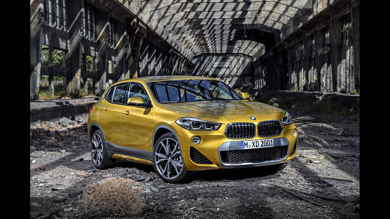 https://cdn.cnngreece.gr/media/news/2017/10/27/103294/photos/snapshot/BMW-X2-15.jpg