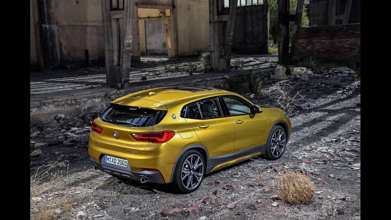 https://cdn.cnngreece.gr/media/news/2017/10/27/103294/photos/snapshot/BMW-X2-16.jpg