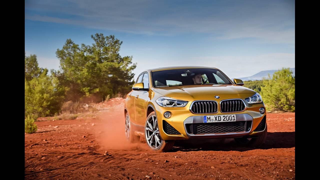 https://cdn.cnngreece.gr/media/news/2017/10/27/103294/photos/snapshot/BMW-X2-17.jpg