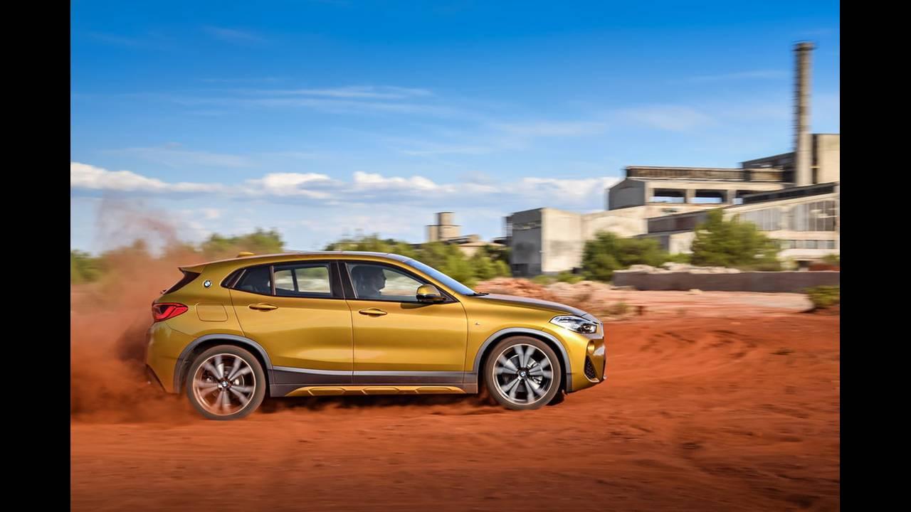 https://cdn.cnngreece.gr/media/news/2017/10/27/103294/photos/snapshot/BMW-X2-18.jpg