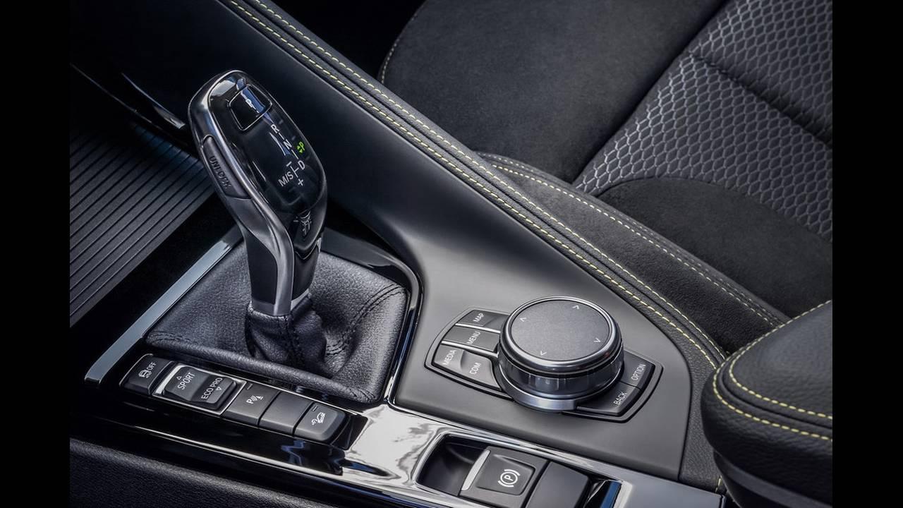 https://cdn.cnngreece.gr/media/news/2017/10/27/103294/photos/snapshot/BMW-X2-2.jpg