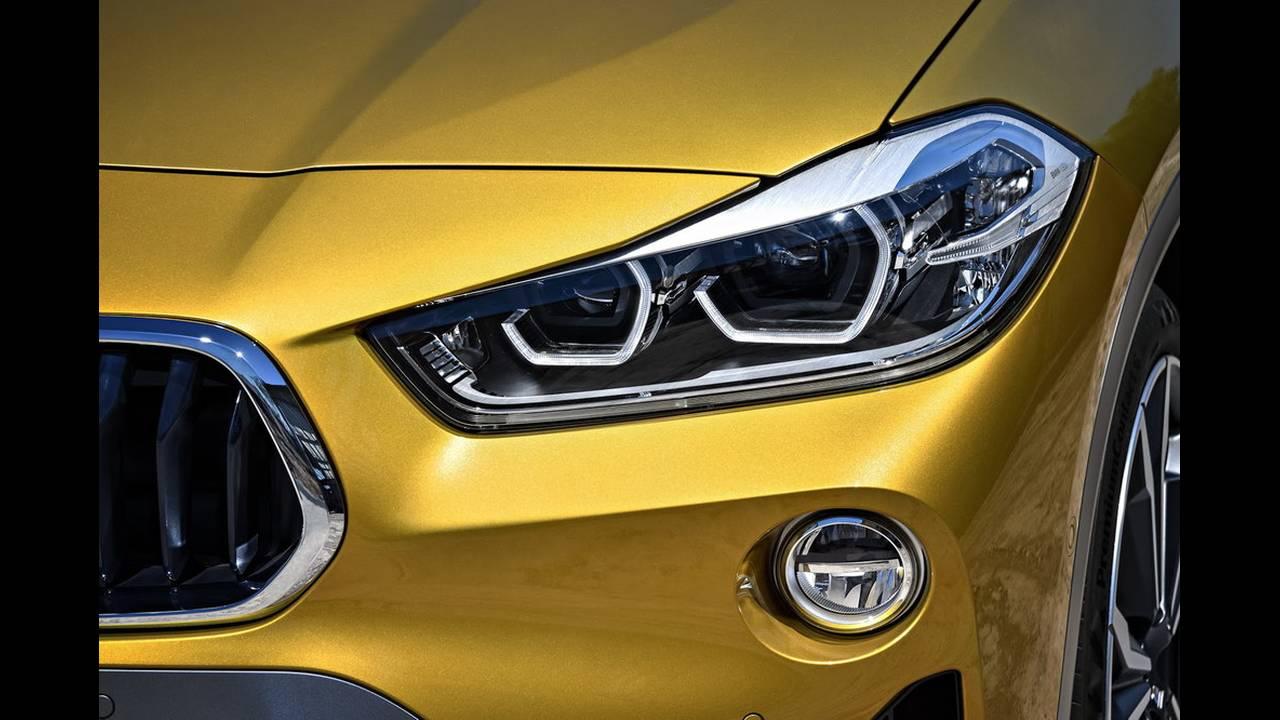 https://cdn.cnngreece.gr/media/news/2017/10/27/103294/photos/snapshot/BMW-X2-20.jpg