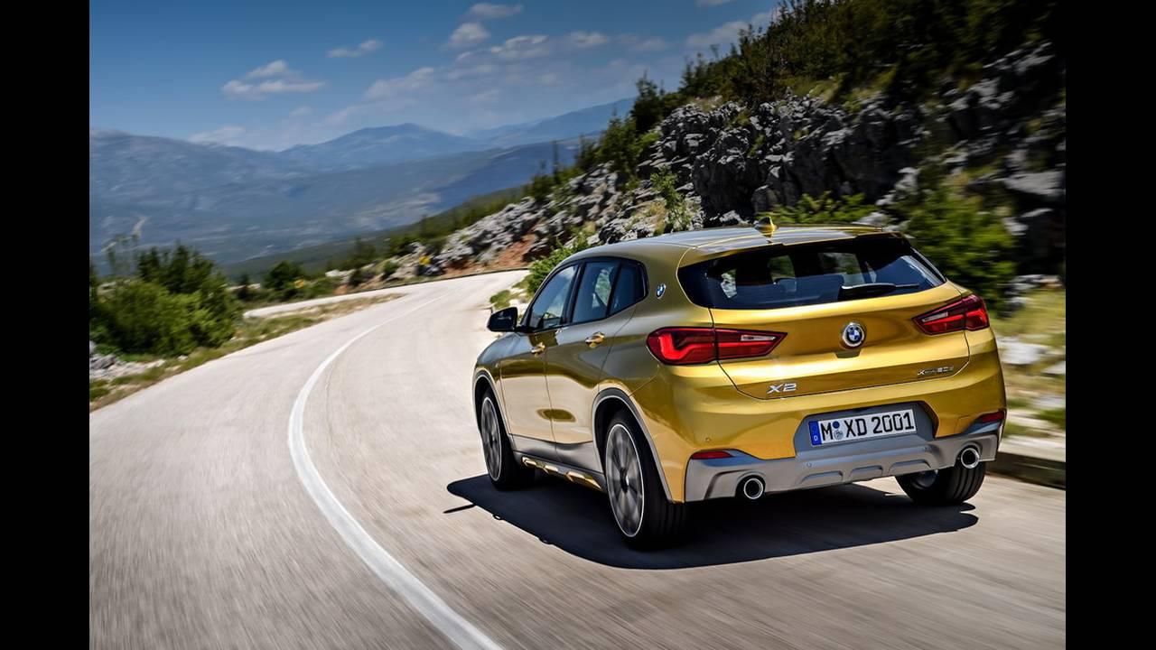 https://cdn.cnngreece.gr/media/news/2017/10/27/103294/photos/snapshot/BMW-X2-23.jpg