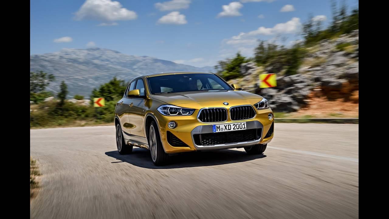 https://cdn.cnngreece.gr/media/news/2017/10/27/103294/photos/snapshot/BMW-X2-24.jpg