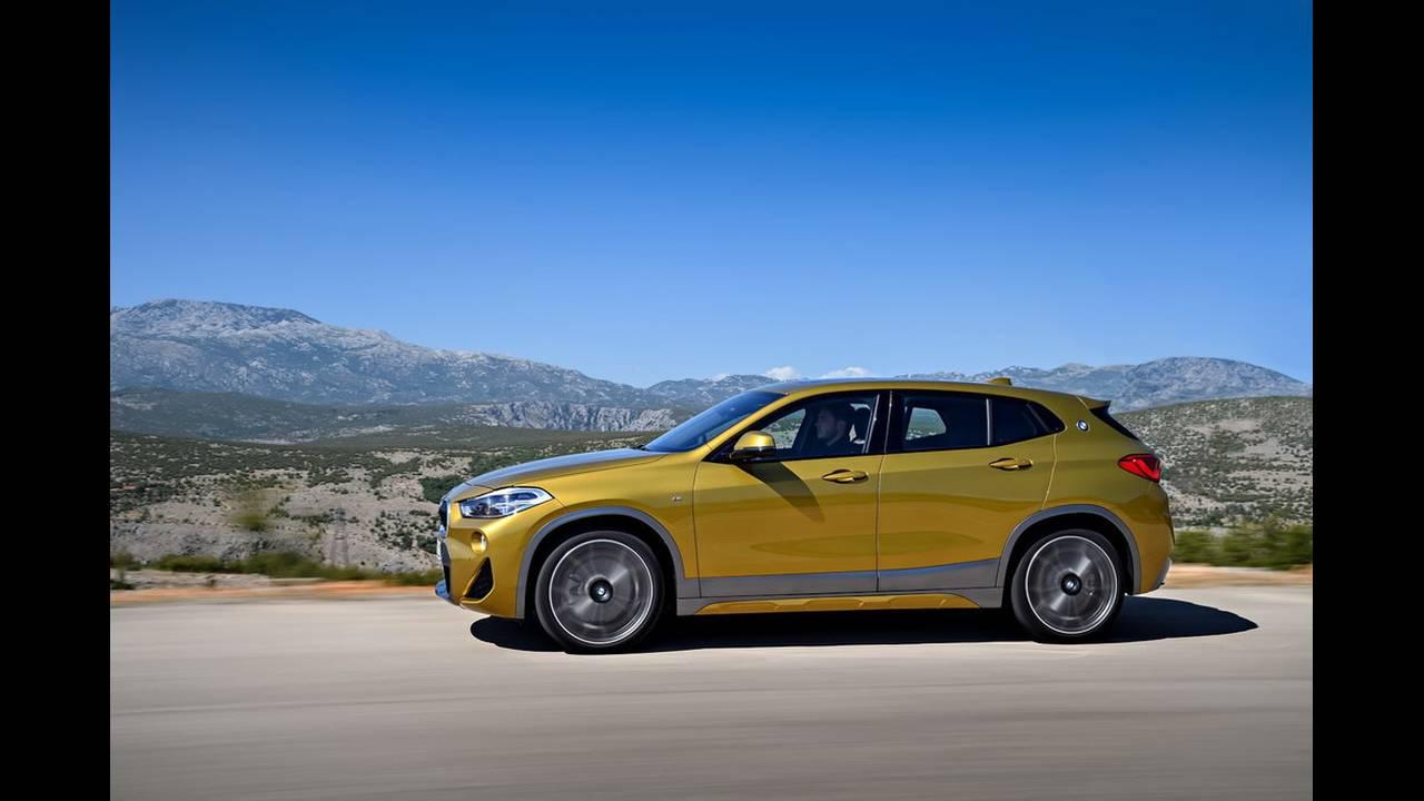https://cdn.cnngreece.gr/media/news/2017/10/27/103294/photos/snapshot/BMW-X2-25.jpg