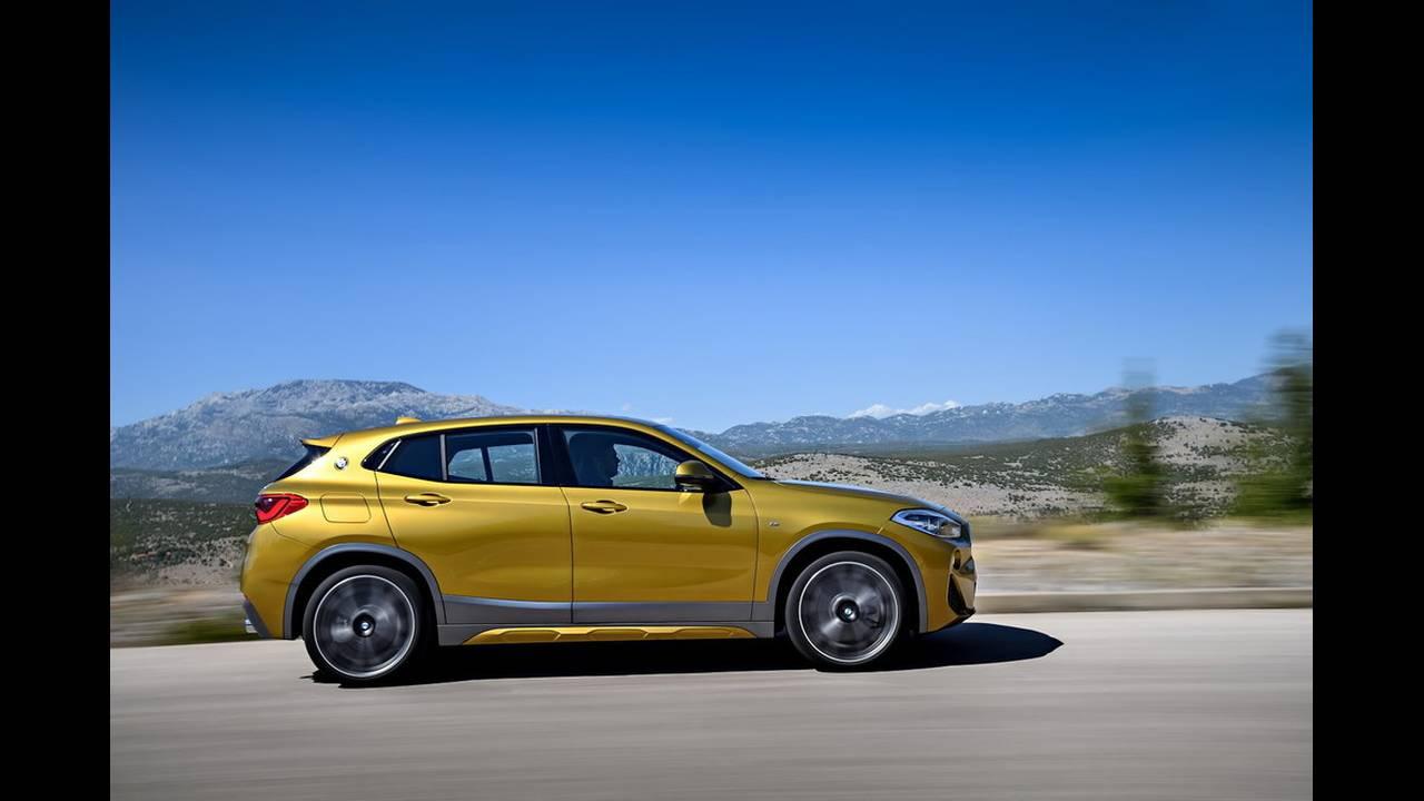 https://cdn.cnngreece.gr/media/news/2017/10/27/103294/photos/snapshot/BMW-X2-26.jpg