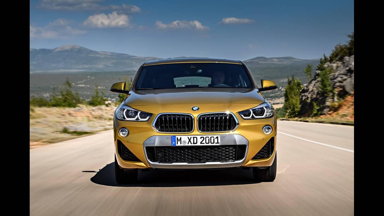 https://cdn.cnngreece.gr/media/news/2017/10/27/103294/photos/snapshot/BMW-X2-27.jpg