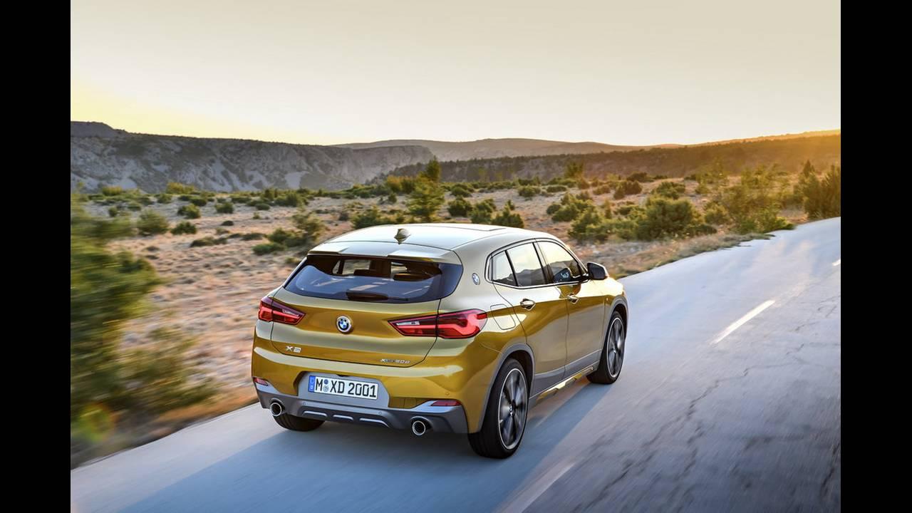 https://cdn.cnngreece.gr/media/news/2017/10/27/103294/photos/snapshot/BMW-X2-29.jpg
