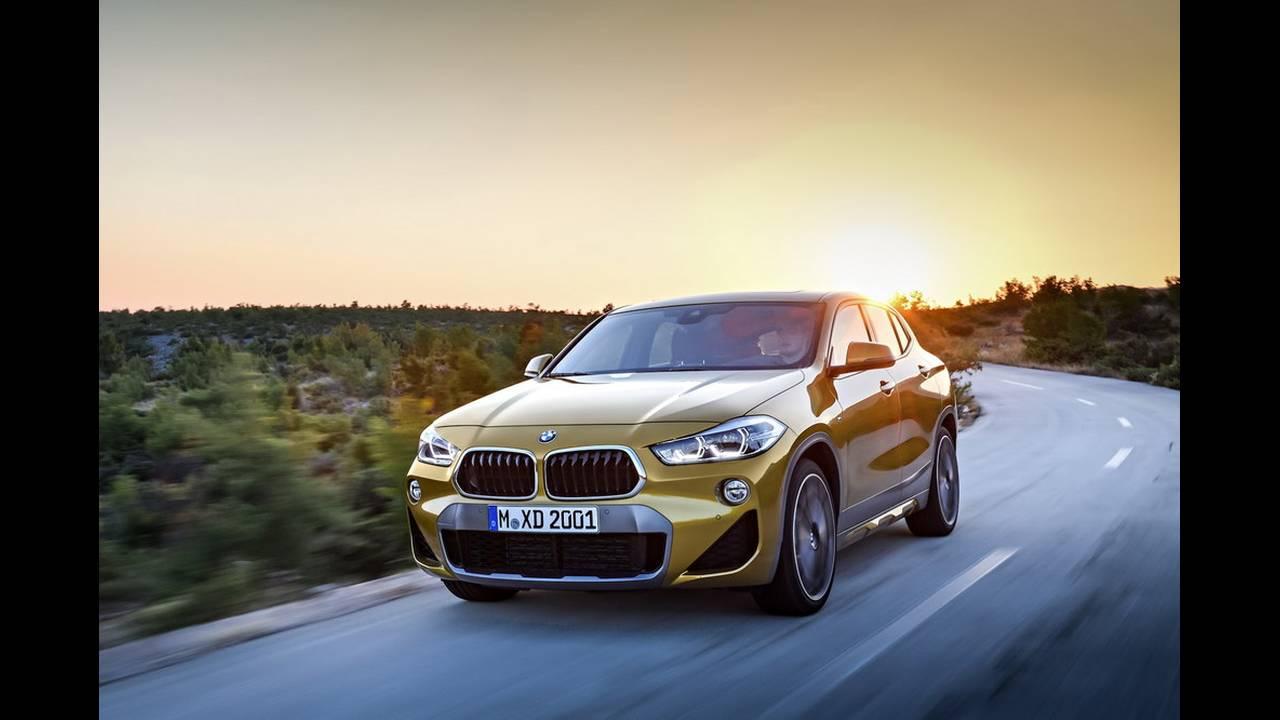 https://cdn.cnngreece.gr/media/news/2017/10/27/103294/photos/snapshot/BMW-X2-30.jpg