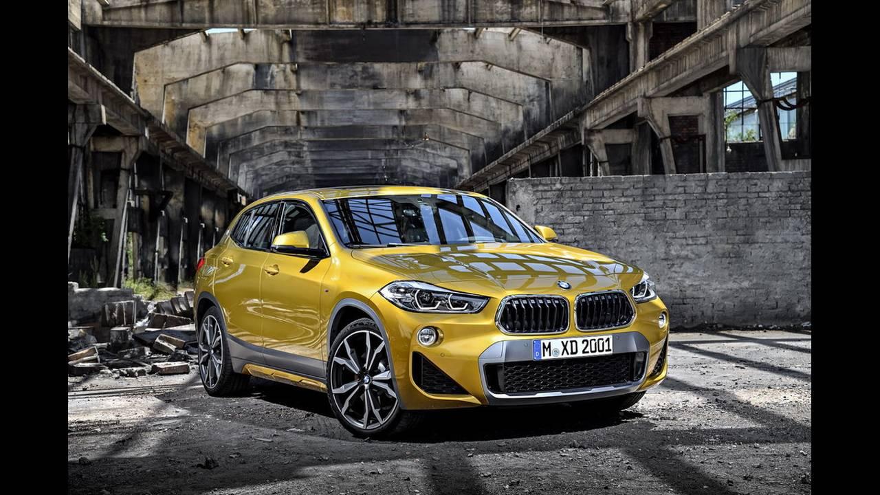 https://cdn.cnngreece.gr/media/news/2017/10/27/103294/photos/snapshot/BMW-X2-6.jpg