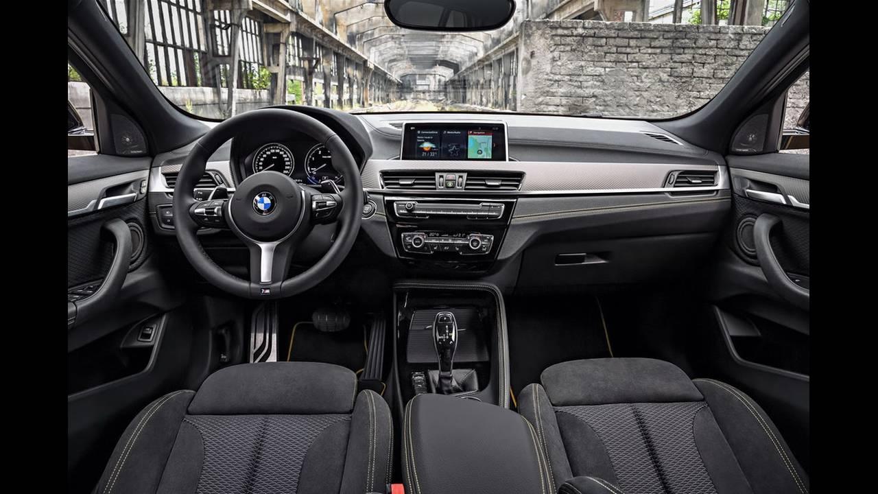 https://cdn.cnngreece.gr/media/news/2017/10/27/103294/photos/snapshot/BMW-X2-7.jpg