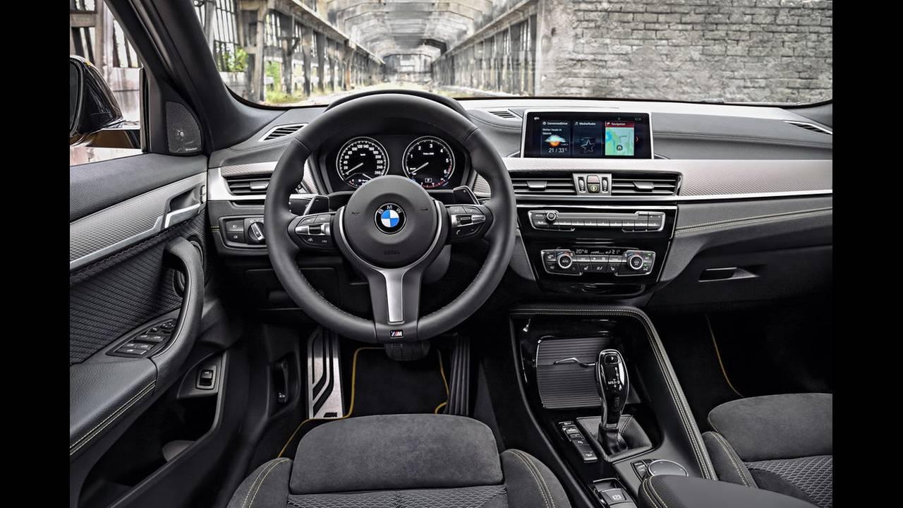 https://cdn.cnngreece.gr/media/news/2017/10/27/103294/photos/snapshot/BMW-X2-8.jpg