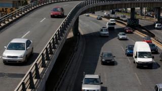 Αλλαγές στα διπλώματα οδήγησης - Πώς θα γίνονται οι εξετάσεις