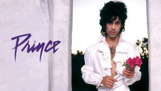 Prince: «Ο αδελφός μου είχε προβλέψει το θάνατο του τρία χρόνια πριν»