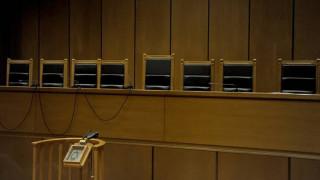 Καταδίκη Χρ. Οικονομίδη και Δημ. Λέκκα για απιστία στο δήμο Καλαμαριάς