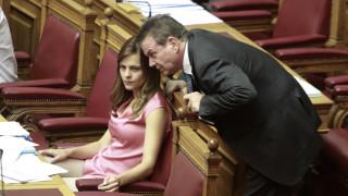 Στη Βουλή οι ρυθμίσεις για τις συντάξεις χηρείας