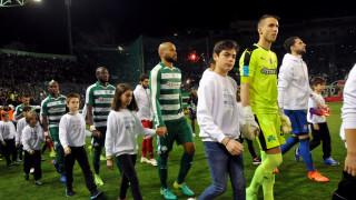 Super League: Ώρα για «ντέρμπυ αιωνίων», οι αποστολές των ομάδων