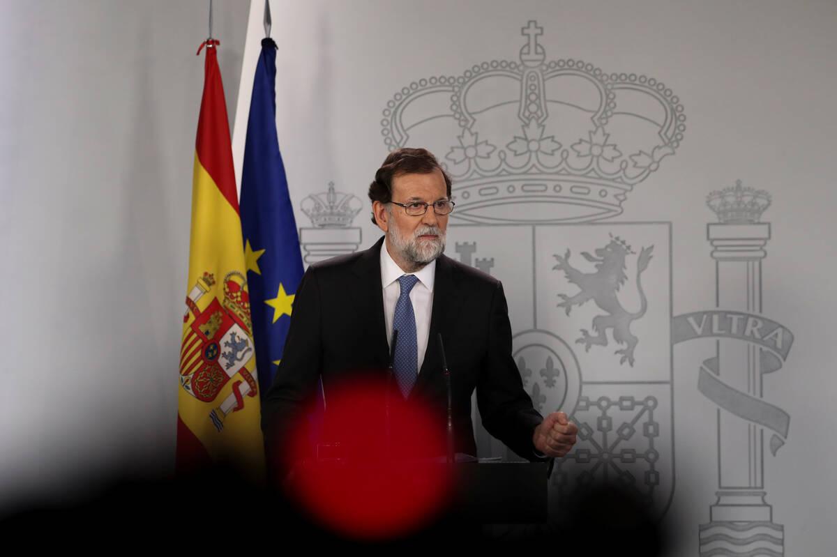 2017 10 27T184810Z 374728283 RC16775AF390 RTRMADP 3 SPAIN POLITICS CATALONIA