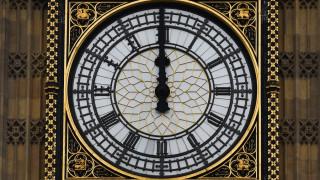 Προς κατάργηση η αλλαγή της ώρας;
