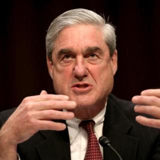 ΗΠΑ: Απαγγέλλονται οι πρώτες κατηγορίες για τη φερόμενη ανάμειξη της Ρωσίας στις προεδρικές εκλογές