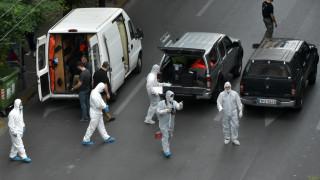 ΕΛΑΣ: Δυνατός «παίκτης» στην τρομοκρατία ο 29χρονος που συνελήφθη για τα τρομοπακέτα
