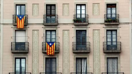 Η επόμενη ημέρα για την Καταλονία