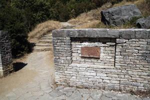 Μικρό και Μεγάλο Πάπιγκο, τα πέτρινα «στολίδια» των Ιωαννίνων