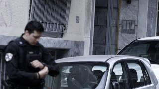 Θεσσαλονίκη: Κατάσχεση χιλιάδων πακέτων λαθραίων τσιγάρων