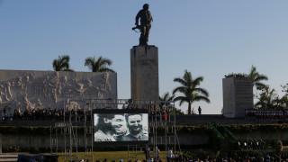 Η Κούβα αρνείται τις «ηχητικές επιθέσεις» κατά Αμερικανών διπλωματών