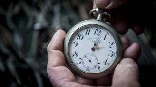 Αλλαγή ώρας: Οι επιπτώσεις στον οργανισμό μας