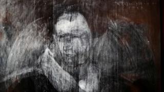 Σπάνιο, κρυφό πορτρέτο της βασίλισσας Mary της Σκωτίας έφεραν στο φως ακτίνες Χ