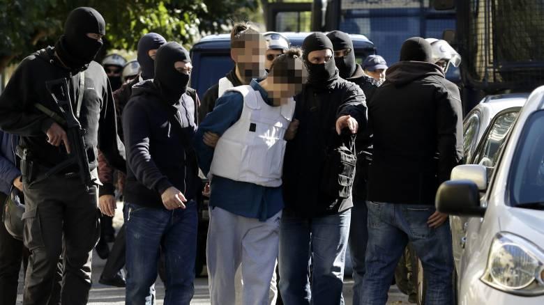 Ποινική δίωξη σε βάρος του 29χρονου για τα τρομοδέματα