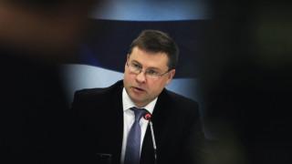 Μεταρρύθμιση του τραπεζικού τομέα - Η ΕΕ καταλήγει σε συμφωνία για τα πρώτα βασικά μέτρα