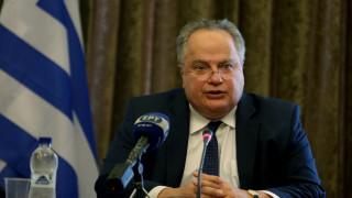 ΥΠΕΞ: Απαράδεκτα τα σχόλια του ισπανού πρέσβη, να ανακαλέσει