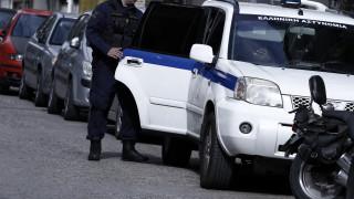 Δράμα: Συνελήφθη 79χρονος που σκότωσε διαρρήκτη