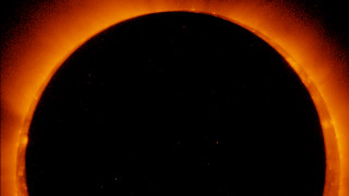 Σαν σήμερα, το 1207 π.Χ. η αρχαιότερη καταγεγραμμένη ηλιακή έκλειψη