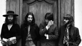 Σε δημοπρασία το εξώφυλλο «Yesterday and Today» των Beatles
