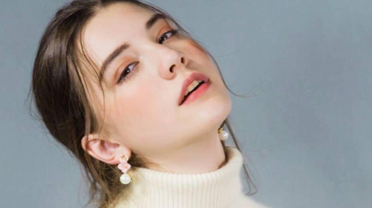 Υπερκόπωση ή όχι; ο θάνατος 14χρονου μοντέλου προκαλεί τριγμούς στη βιομηχανία της μόδας